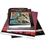 Livres, albums photo