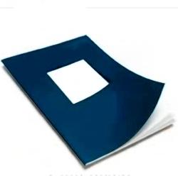 4- Laissez refroidir votre document