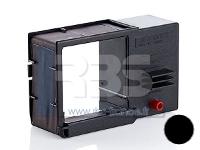 Cassettes couleur noire pour 920 - 925