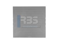 GP MX base pour fixation de matrice pour GP Presse