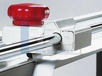 Couteau pour 0135 et 0155 (anciens modèles)
