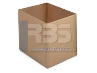 Carton pour destructeur B32
