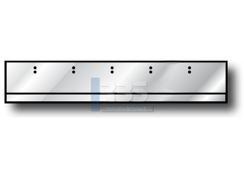 Lame Multicut 8/480  standard
