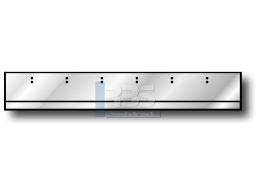 Lame Multicut 10/710 10/720 standard