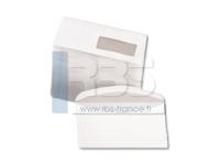Enveloppes mécanisables C5/6 (droite)
