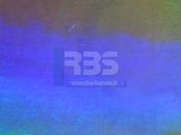 Film hologramme spectral