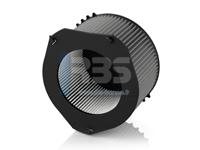 Filtre particules 360 pour AP140 PRO