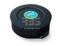 Filtre multi-couches 360 pour AP60 PRO et AP80 PRO