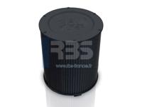 Filtre multi-couches 360 pour AP30 PRO et AP40 PRO