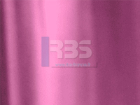 Foil dorure métallique rose 315mm