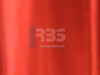 Foil dorure métallique rouge 315mm