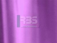 Foil dorure métallique violet 320mm