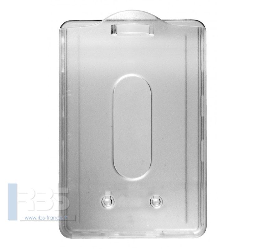 IDS 78V - Vertical - Pour 1 carte