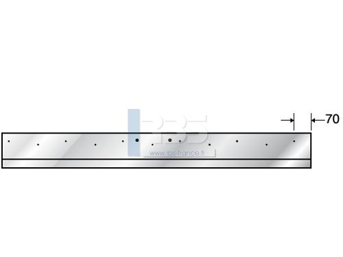 Modèles 92 EL, 92 EM