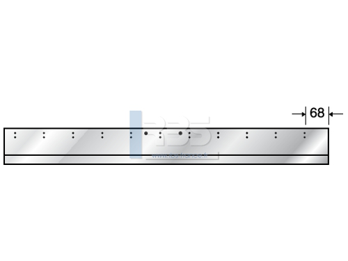 Modèles 92 S, 92 E, 92 ED, 92 X, 92 XT