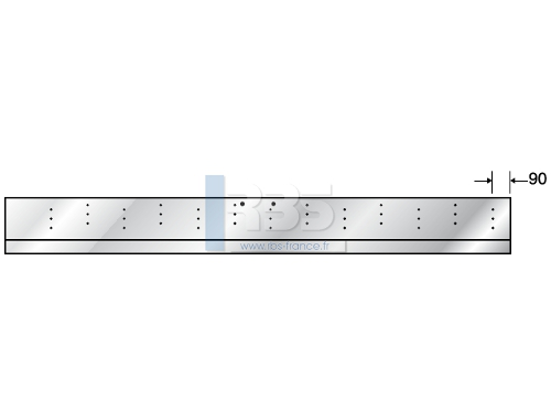 Modèles 115 S, 115 E, 115 ED, 115 X, 115 XT