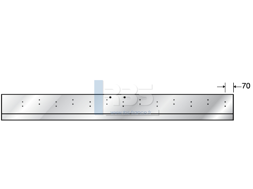 Modèles 115 EL, 115 CE, 115 EMC
