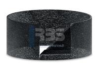 Filtre charbon TruSens pour Z-1000