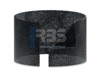 Filtre charbon TruSens pour Z-2000