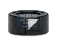 Filtre HEPA TruSens pour Z-1000