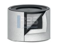 Filtre HEPA TruSens pour Z-2000