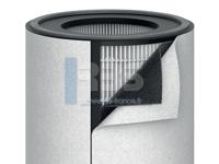 Filtre HEPA TruSens pour Z-3000