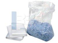 Sacs plastique pour 108.2, 104.3, 105.3