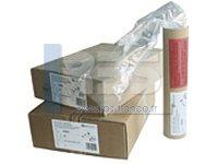 Sacs plastique (55L) pour Simplex, S608, S609...