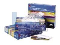 Sacs en papier recyclable (30L)