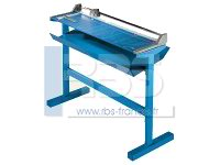 Table support pour modèle 26.00556