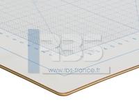 Tapis de coupe 60x90cm