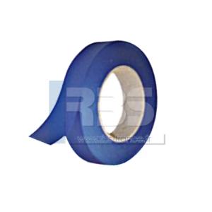 Thermotoile Planax - Coloris : Bleu