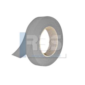 Thermotoile Planax - Coloris : Gris