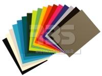 Plat de couverture qualité Colorit Copy