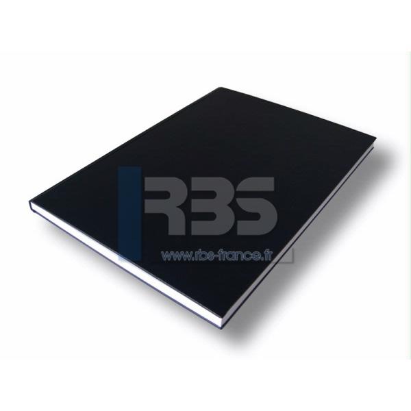 Couvertures Ambassador Regular - Coloris : Noir