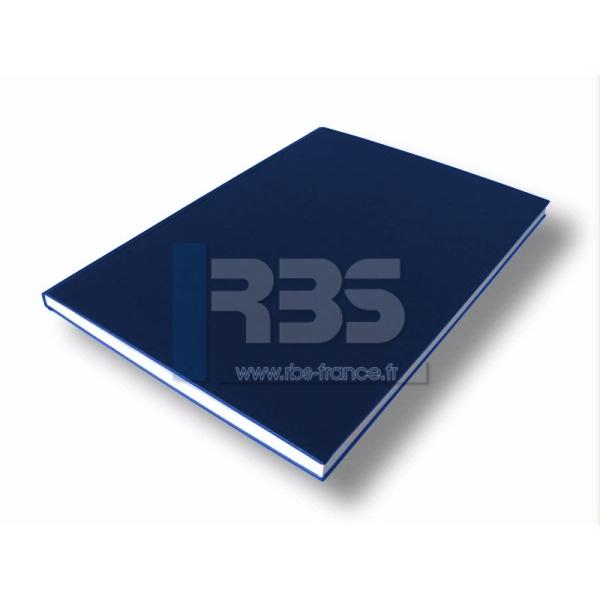 Couvertures Ambassador Regular - Coloris : Bleu foncé