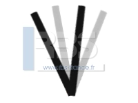 Bandes thermocollantes CP Strips