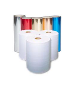 Fournitures pour vernisseuses - Coloris : standard