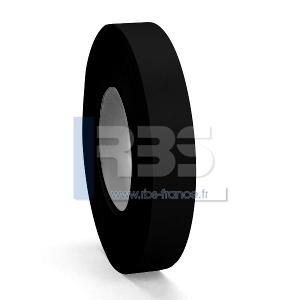 Fournitures pour Babs - Coloris : Noir