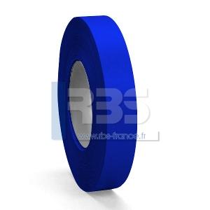 Fournitures pour Babs - Coloris : Bleu