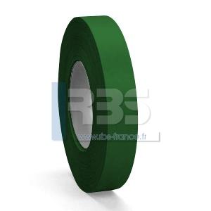 Fournitures pour Babs - Coloris : Vert