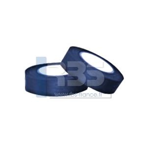 Fournitures pour machines à border - Coloris : Bleu
