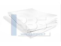 Couvertures Classic - Coloris : standard
