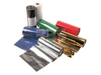 Foils pour GP Presse Auto - Coloris : standard