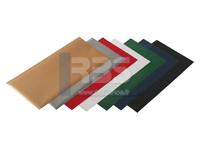 Foils pour GP5 - Coloris : standard