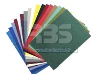 Plat de couverture qualité grain cuir PRESTIGE 270g