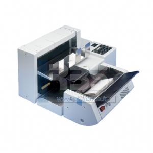 SM6 - Coloris : standard
