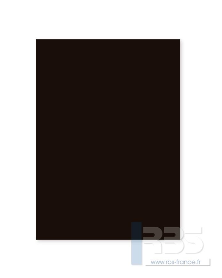 Plats de Couverture Colorit Copy - Coloris : Hot Brown