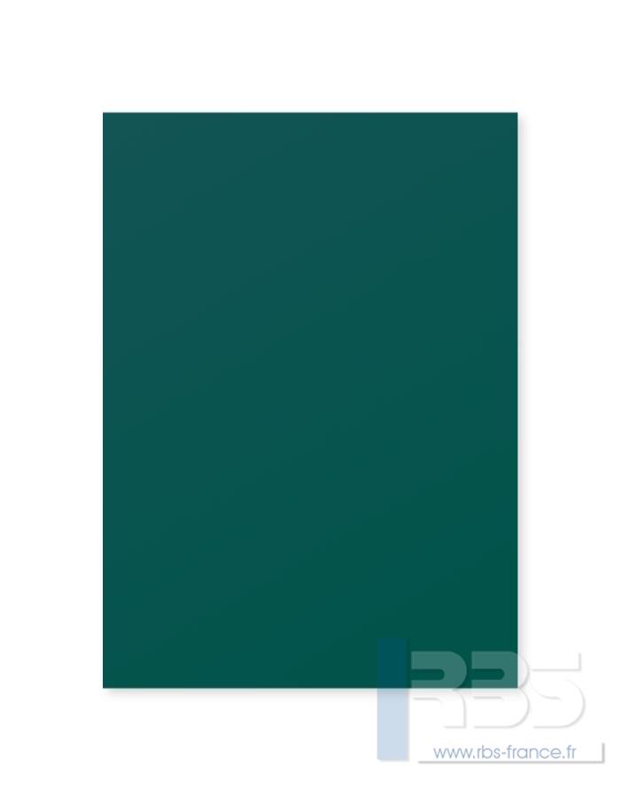 Plats de Couverture Colorit Copy - Coloris : Riviera