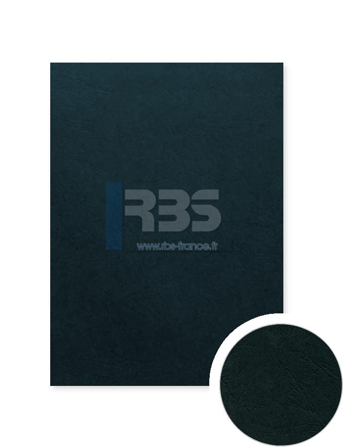 Grain cuir Standard 240g - Coloris : Noir